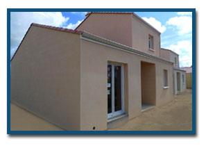 Maison vendre talmont saint hilaire port bourgenay - Garage simonneau talmont saint hilaire ...